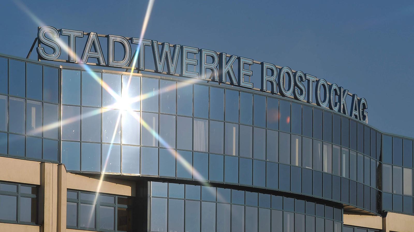 Foto: Stadtwerke