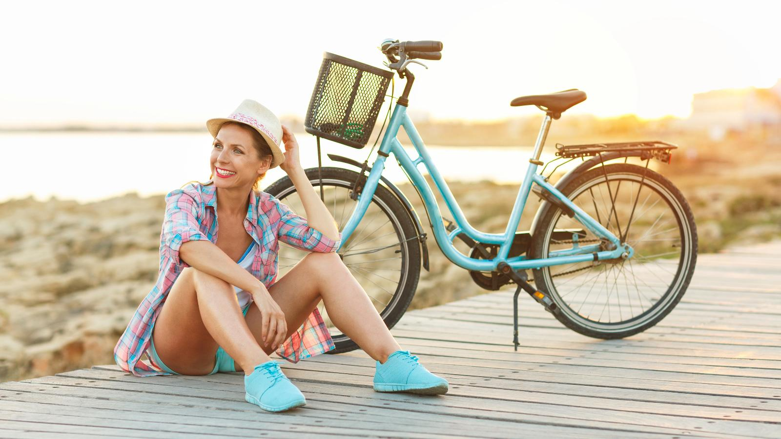 Bike Market -