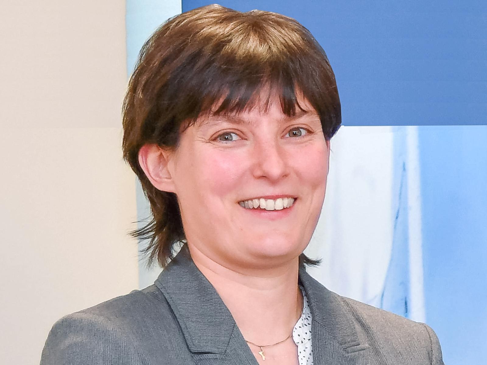 Yvette Hartmann - RVV